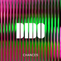 Cover Dido - Chances