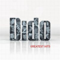 Cover Dido - Greatest Hits
