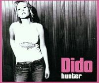 Cover Dido - Hunter
