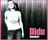 Cover Dido - Hunter