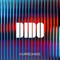 Cover Dido - Hurricanes