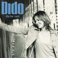 Cover Dido - Life For Rent
