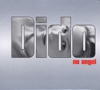 Cover Dido - No Angel