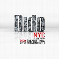 Cover Dido - NYC