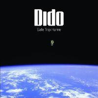 Cover Dido - Safe Trip Home