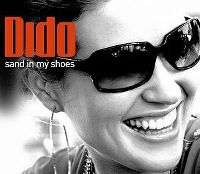 Cover Dido - Sand In My Shoes