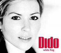 Cover Dido - White Flag