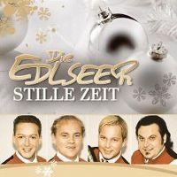 Cover Die Edlseer - Stille Zeit