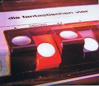 Cover Die Fantastischen Vier - Rekord