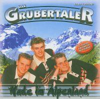 Cover Die Grubertaler - Made im Alpenland