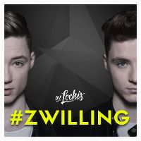 Cover Die Lochis - #Zwilling