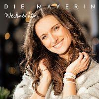 Cover Die Mayerin - Weihnochtn
