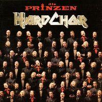 Cover Die Prinzen - Hardchor