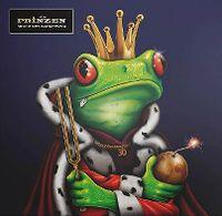 Cover Die Prinzen - Krone der Schöpfung
