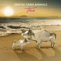Cover Digital Farm Animals - True