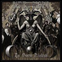 Cover Dimmu Borgir - In sorte diaboli