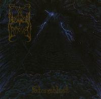 Cover Dimmu Borgir - Stormblåst