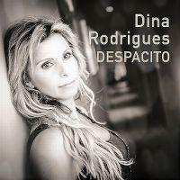 Cover Dina Rodrigues - Despacito