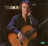 Cover Dion - Dion