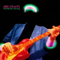 Cover Dire Straits - Money For Nothing