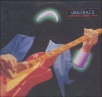 Cover Dire Straits - Portobello Belle (Live)