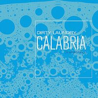 Cover Dirty Laundry - Calabria