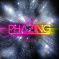 Cover Dirty South feat. Rudy - Phazing