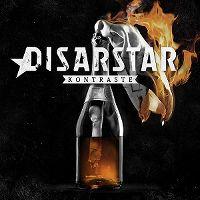 Cover Disarstar - Kontraste