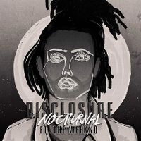 Cover Disclosure feat. The Weeknd - Nocturnal