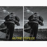 disiz_la_peste-autre_espece_s.jpg