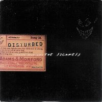 Cover Disturbed - Down With The Sickness