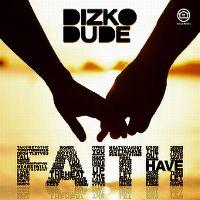 Cover Dizkodude - Faith