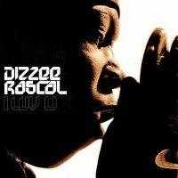 Cover Dizzee Rascal - I Luv U