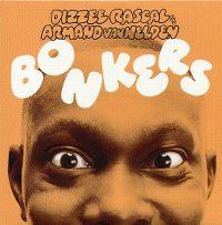 Cover Dizzee Rascal & Armand Van Helden - Bonkers