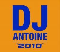 "Cover DJ Antoine - ""2010"""