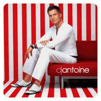 Cover DJ Antoine - Mainstation 03