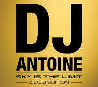Cover DJ Antoine - Sky Is The Limit