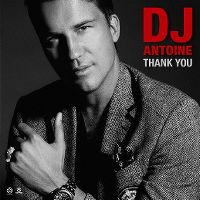 Cover DJ Antoine - Thank You
