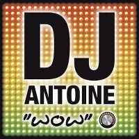 "Cover DJ Antoine - ""wow"""