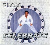 Cover DJ BoBo - Celebrate