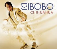 Cover DJ BoBo - Chihuahua