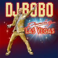 Cover DJ BoBo - Dancing Las Vegas