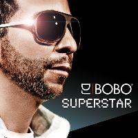 Cover DJ BoBo - Superstar