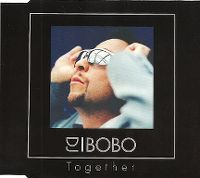 Cover DJ BoBo - Together