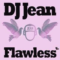 Cover DJ Jean - Flawless