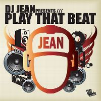 Cover DJ Jean - Play That Beat