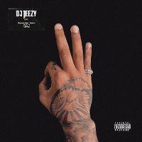 Cover DJ Jeezy feat. Summer Cem, JAY1 & Nimo - OK