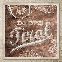 Cover DJ Ötzi - Tirol
