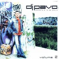 Cover DJ Pavo - Hardstyle Is My Style Volume 2