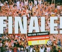 Cover DJ Schnippes - Finale!